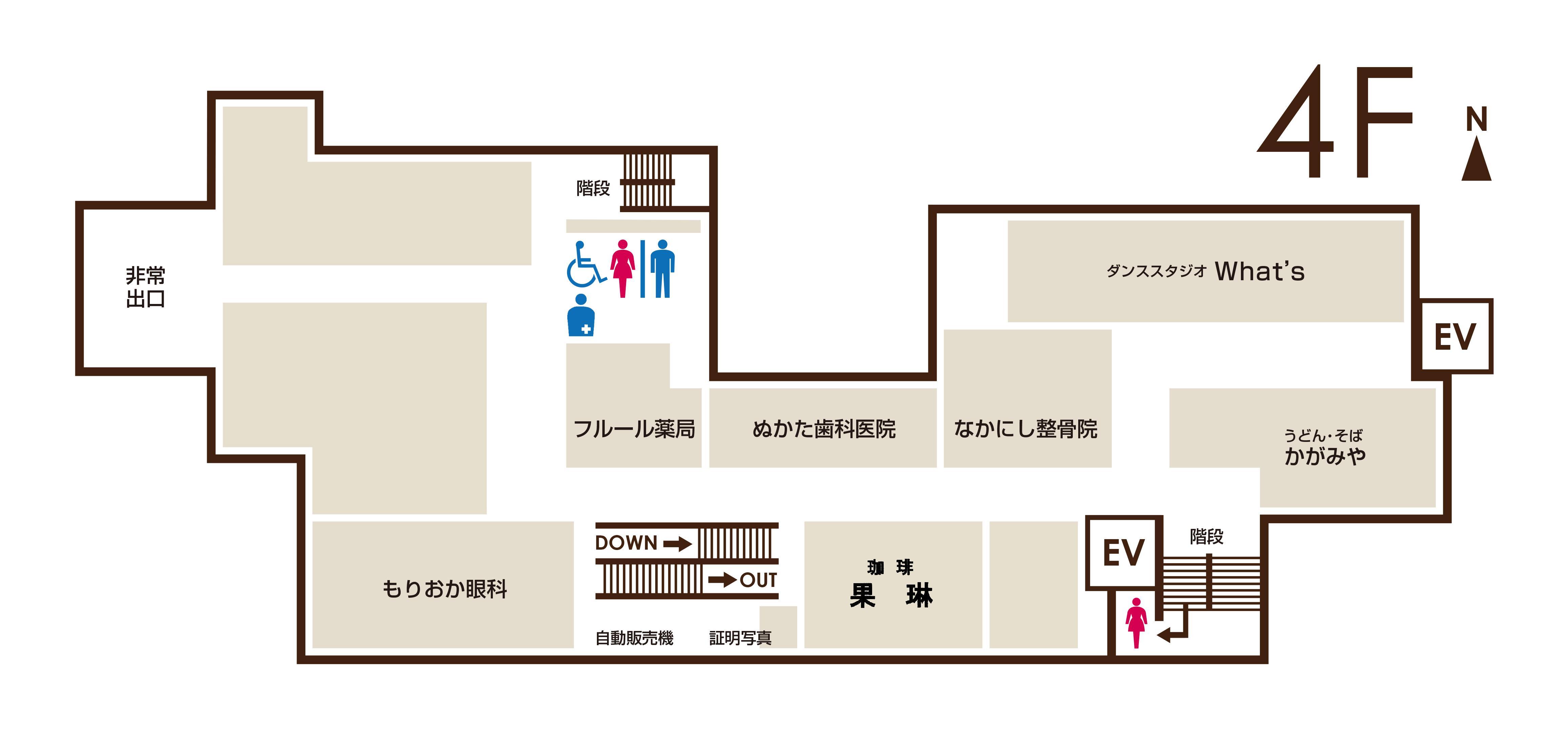 2017_3_6_SUNPATIO_WEB_MAP